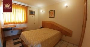 Apartamento com um quarto a venda no diRoma Internacional Re