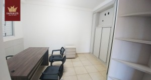 Casa de alto padrão a venda no Itanhangá 1, com 5 quartos